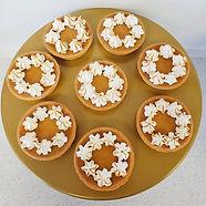 sweetpotatotarts.JPG