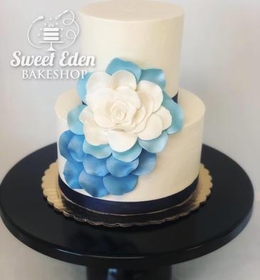 blueburstcake.jpg
