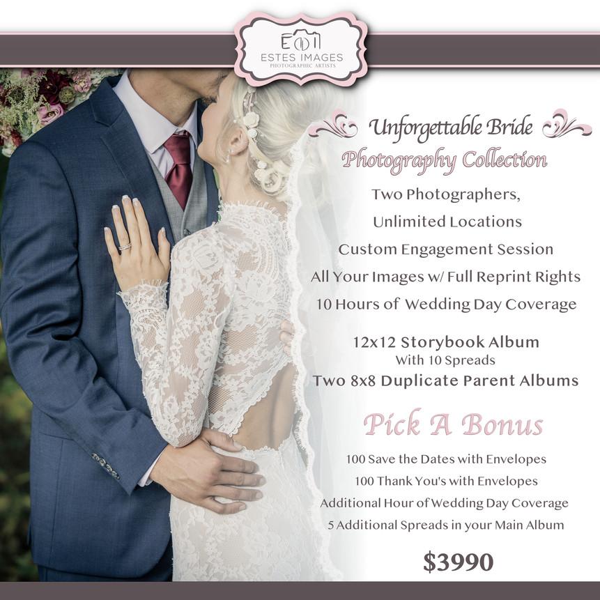 Website price 003 (Sheet 3).jpg