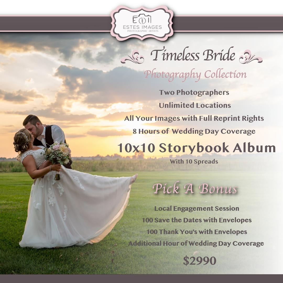 Website price 002 (Sheet 2).jpg