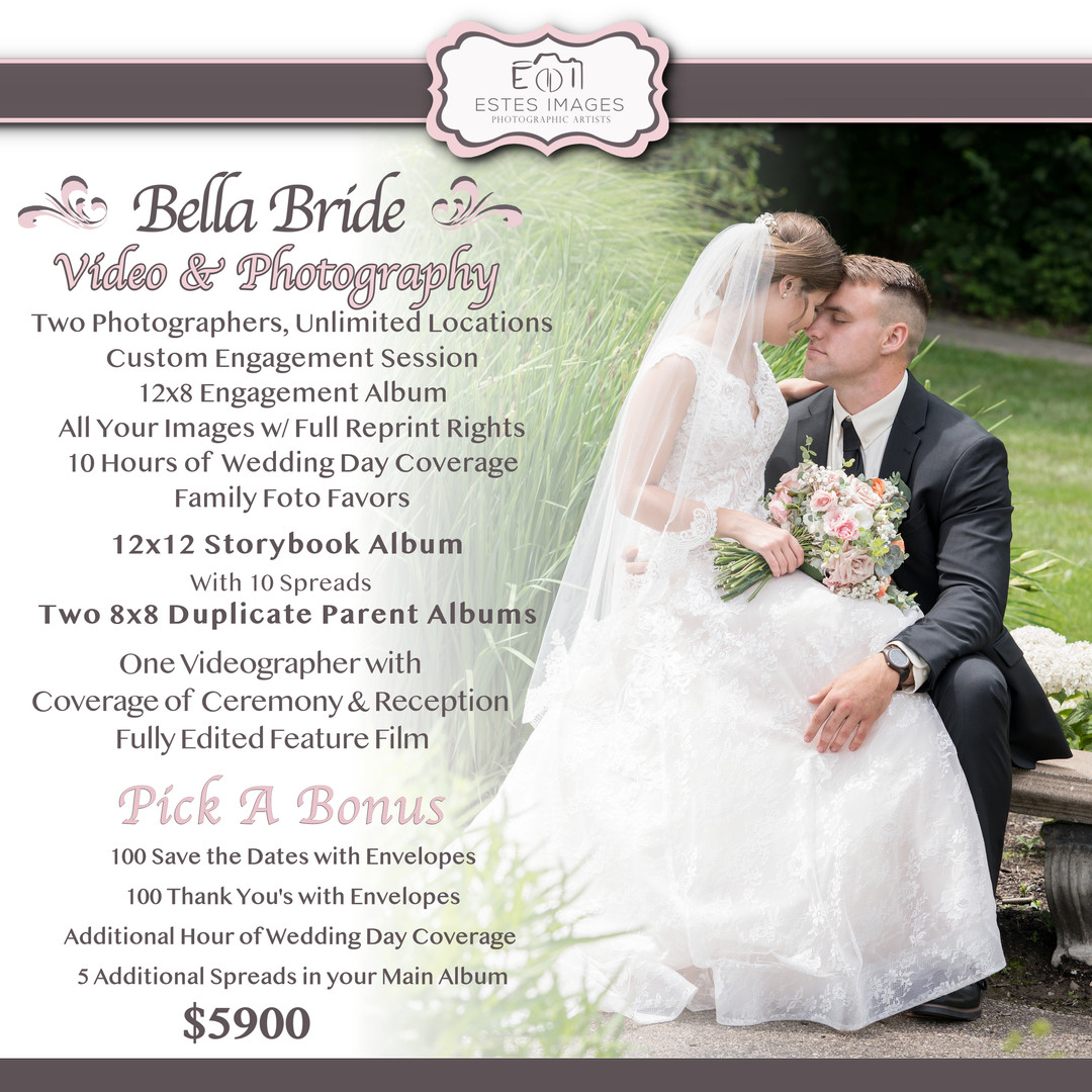 Website price 005 (Sheet 5).jpg