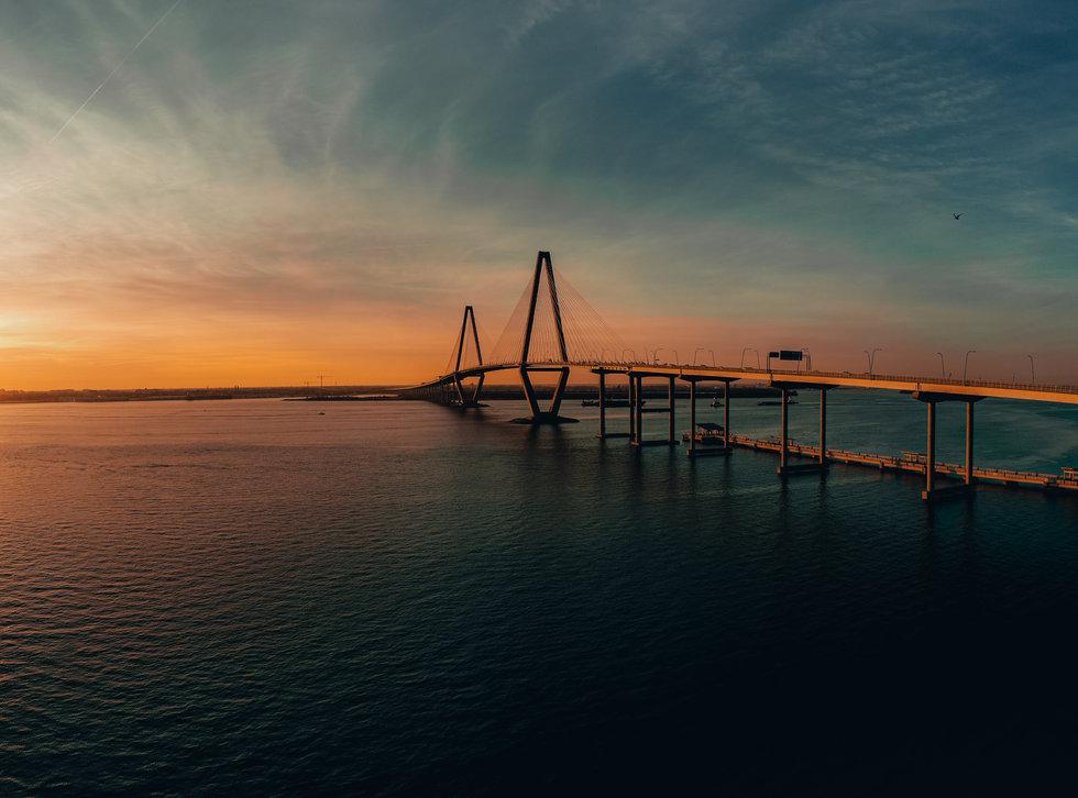 Bridge Panarama.jpg