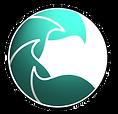 Canndid Logo.png