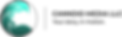 Canndid Logo with Text.png