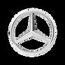mercedes_logos_PNG18_edited.png