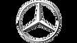 Mercedes-Benz-Logo-evchargeplus-1536x864