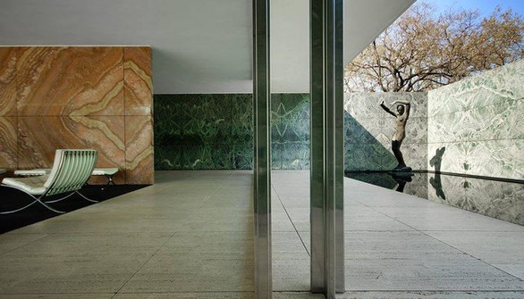 mies_van_der_rohe_pavillion_place-full c