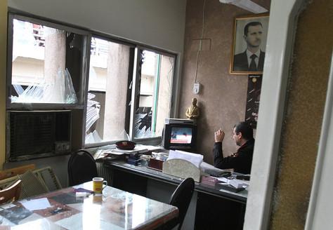 syria-jumbo copy.jpg