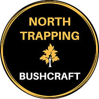 North Trapping & Bushcraft.jpg