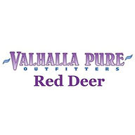 Valhalla Pure Red Deer.jpg