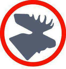 Bull Moose Patrol.jpg