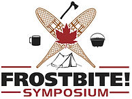 Frostbite Logo 1_edited.jpg