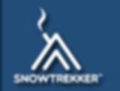 snowtrekker logo.PNG