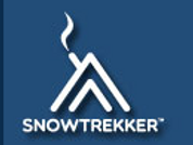 Snowtrekker tents are the standard that other canvas tent makers are chasing.  Quality, lightweight, thoughtful designs, and great people.