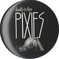3556 Pixies