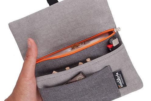 Tobacco Pouch Bag - Tomasz