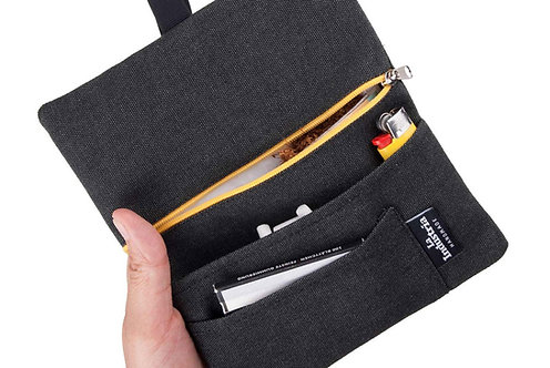 Tobacco Pouch Bag - Vulcano