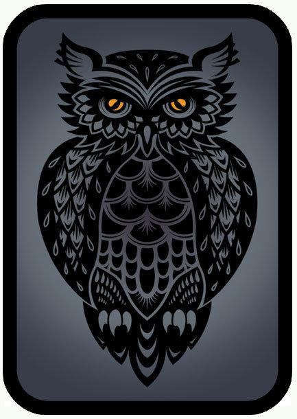 4124 Owl Multi 3