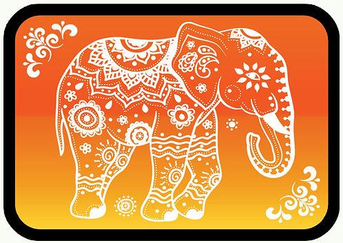 4127 Elephant Multi 2