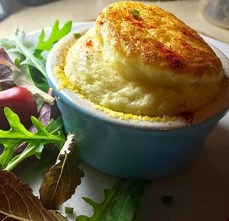 Cheese Souffle.jpg