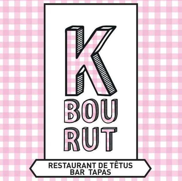 Le Kbourut