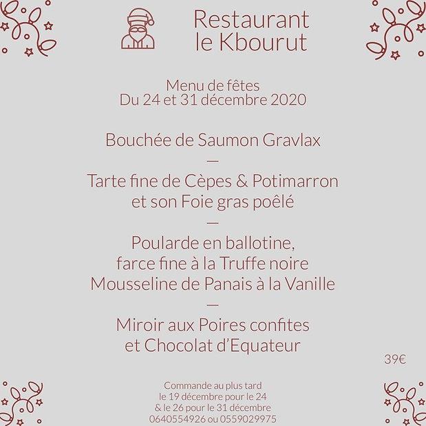 menu special fetets kbourut.jpg