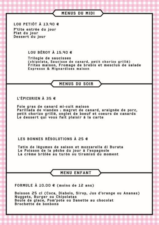 menu kbourut.JPG