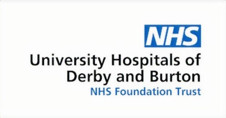 NHS - logo_edited.jpg