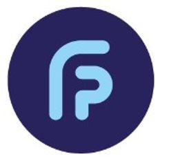 Franklin-Physio-FINAL-LOGO-LANDSCAPE-_edited_edited.jpg