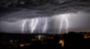 lightning picture.jpg