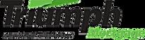 TriumphMtg Logo PNG transparent.png