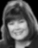 Ellen May  - Triumph_edited.png