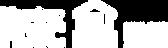 FDIC-EHL Logo