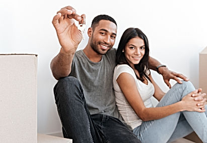 graphicstock-loving-couple-sitting-with-