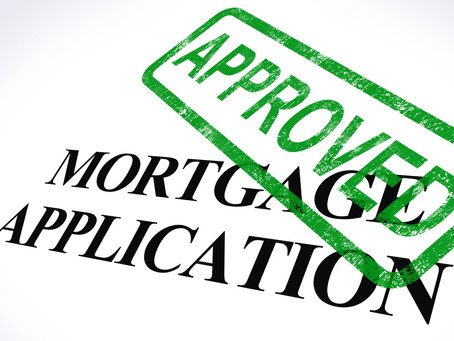 Mortgage Pre-Approval Tips and Facts