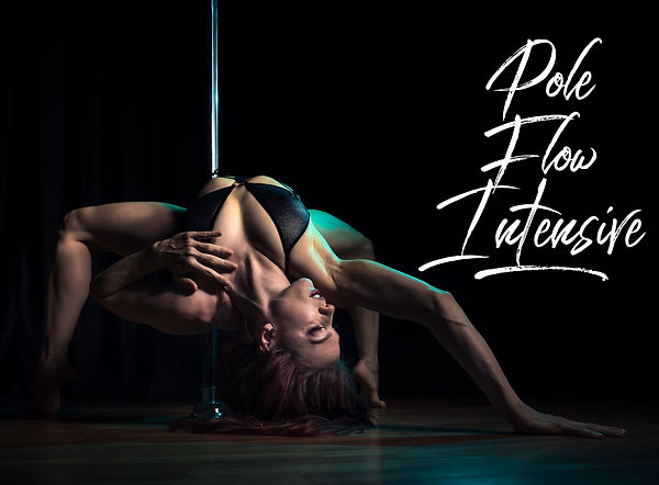poleflow.jpg