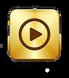 Pole Theatre Videos