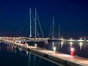 Yachthaven Didim