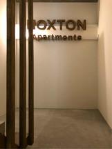 HOXTON gang.JPG