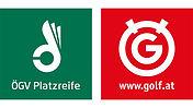 Logo-Platzreife.jpg
