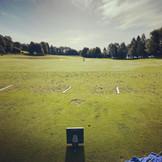 Velden Golf Academy