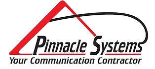 Pinnacle High rez logo.jpg