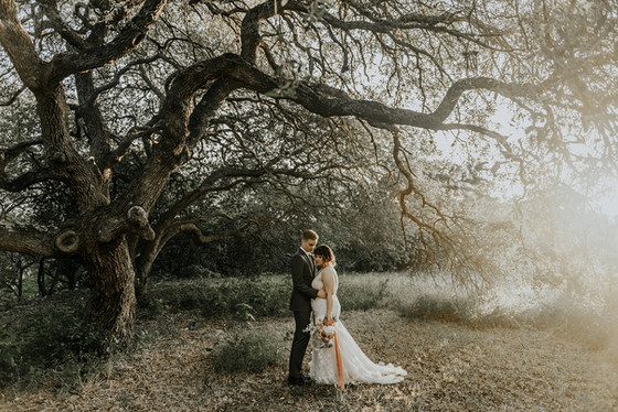 Map+Compass Photography