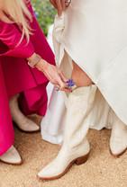 Menary Weddings