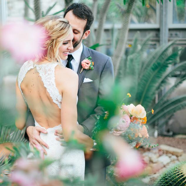 Ashley Bosnick Photography