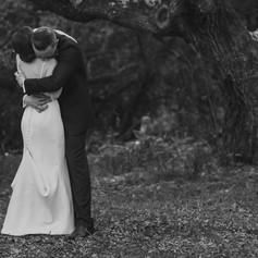 Sarah Doliver Photography