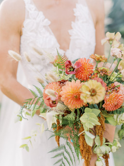 Feather & Twine Photography