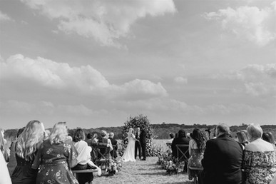 Mendary Weddings