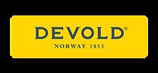 Devold Primary Logo CMYK.png