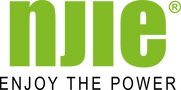 NJIE_logo_payoff_cmyk.png